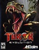 Turok: Evolution - Wikipedia