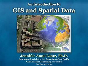 gis powerpoint templates jennifer a lentzs teaching ideas With gis powerpoint templates