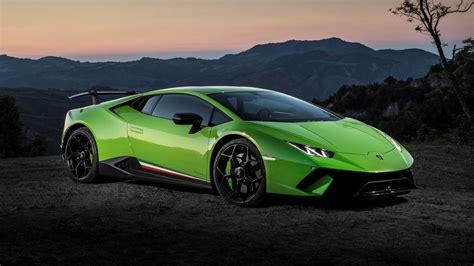 Lamborghini Huracan 2019 by 2019 Lamborghini Huracan Price And Release Date