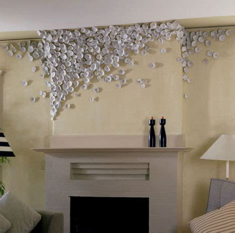 Für Die Wand by Bringen Sie Die Kunst Nach Hause Durch Tolle Wandgestaltung