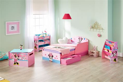 chambre fille minnie chambre complete fille minnie raliss com
