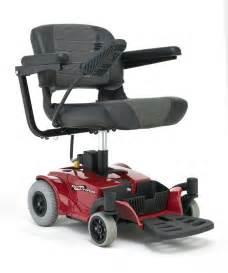 wheelchair assistance mini jazzy power wheelchair parts