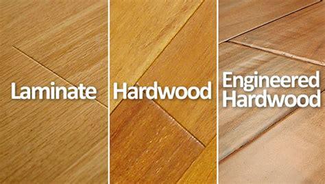 benefits  hardwood flooring   hardwood floors