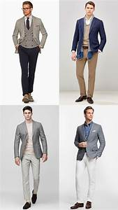 Was Ist Leinen : festlichemode was ist leinen leinen m nner mode m nner mode mens fashion fashion clothes ~ Eleganceandgraceweddings.com Haus und Dekorationen