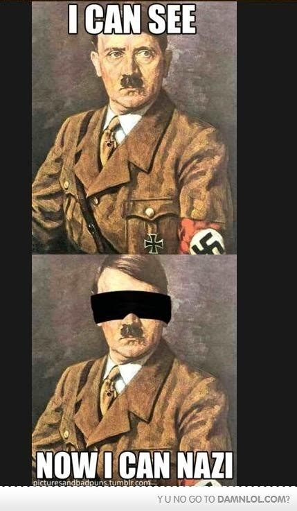Funny Nazi Memes - funny hitler pictures