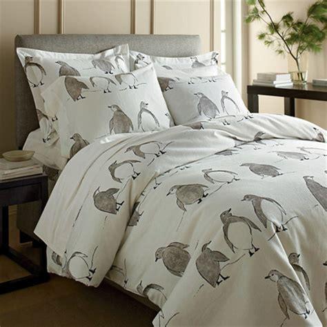 best 28 penguin comforter sets penguin bedding sets