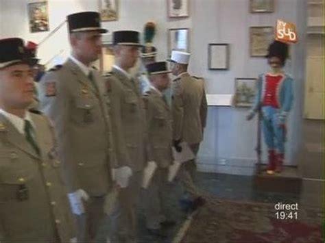 bureau de nationalité française des légionnaires obtiennent la nationalité française
