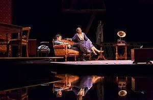 The Glass Menagerie | London | 99 Reviews | SeatPlan