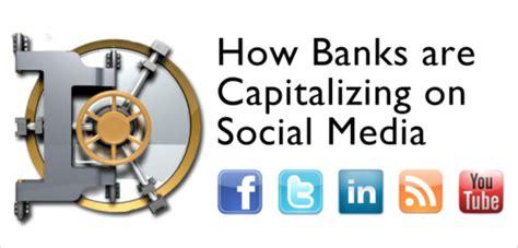 kpmg si鑒e social bit4id com firma digitale facile social e servizi bancari privacy e sicurezza