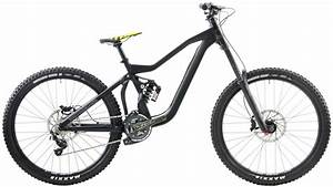 Teuerstes Downhill Bike : save up to 60 off ltd qtys of these downhill mountain bikes 8 inch 200mm travel full ~ Frokenaadalensverden.com Haus und Dekorationen