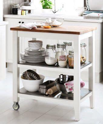 Ikea Rollwagen Küche by The Stenstorp Kitchen Cart Is An Countertop As Well