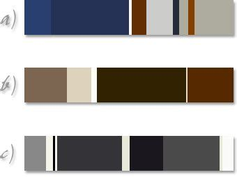 masculine paint color schemes masculine color schemes bedrooms at home interior designing