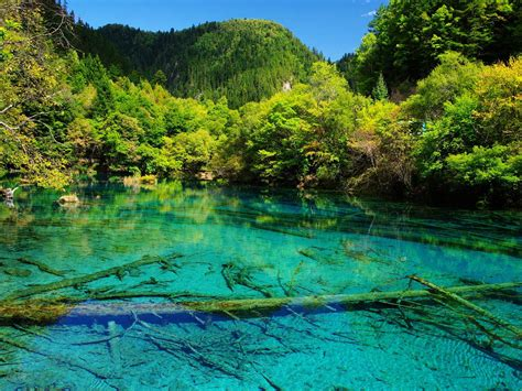 amazing places to visit in the us amazing unknown places to visit business insider