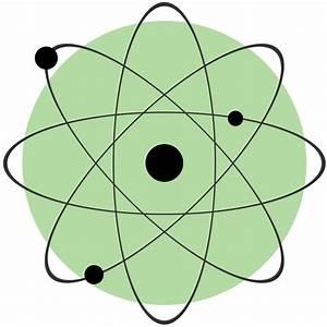 File Atom Symbol Svg