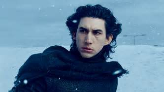 tã ren design you just wouldn 39 t understand how great 39 kylo ren 39 is craveonline