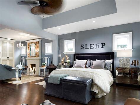 Hgtv Bedroom Ideas by Headboard Ideas From Hgtv Designers Hgtv