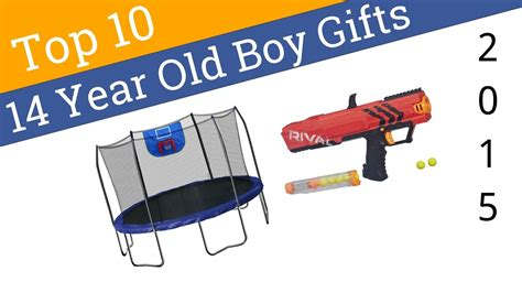 good christmas gifts for 14 year old boys 10 best 14 year boy gifts 2015