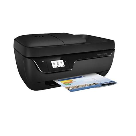 Hp deskjet ink advantage 3835 (3830 series) software: Hp Drivers 3835 Download : How To Download And Install Hp 3830 Drivers Youtube / Hp deskjet ink ...