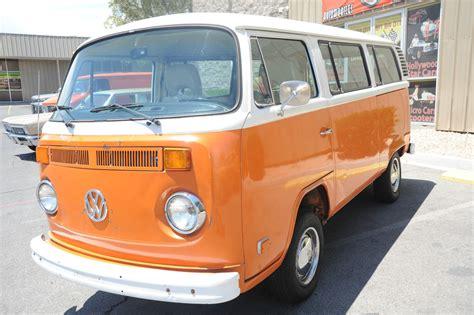 1974 volkswagen bus 1974 volkswagen bus vanagon bus van transporter kombi