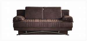fantasy queen size sofa bed with storage in silverado With queen size sofa bed with storage