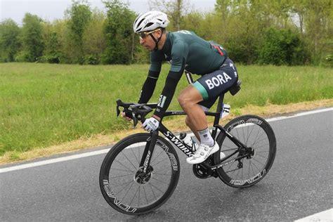 Peter Sagan Giro d'Italia ONLINE dnes 9. etapa 2021 LIVE ...
