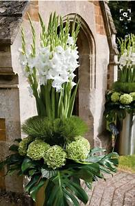 25+ best ideas about Funeral Flower Arrangements on ...