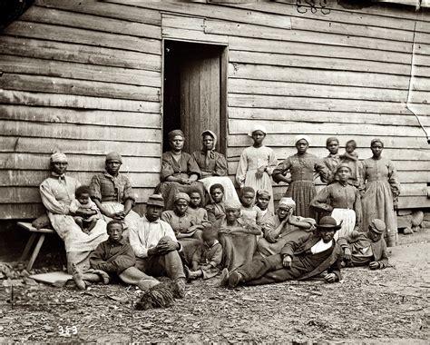 va farm bureau who freed the slaves the abolition seminar