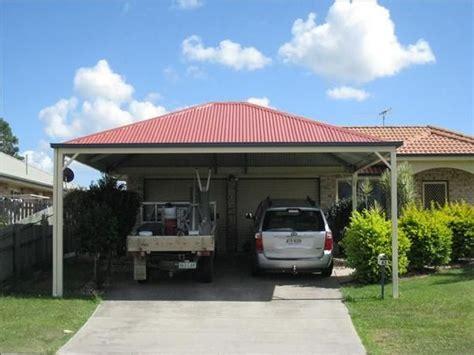 hip roof carport plans style 12 best images about carport on home design