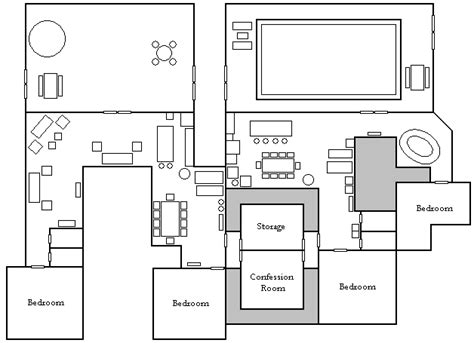 big houses floor plans file big house floor plan png