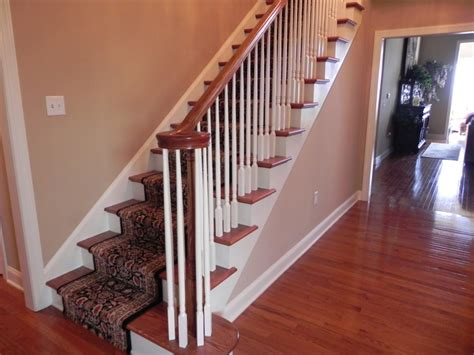 best carpet for stairs best carpet for stairs pretty 187 home decorations insight