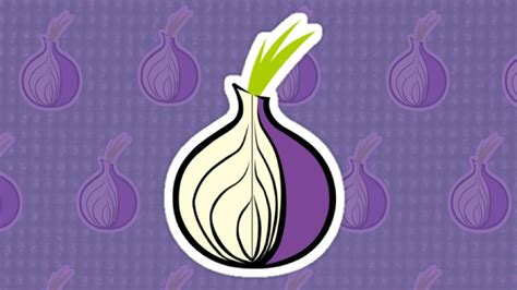 Official Tor Browser For Ios Is Now Free To Download