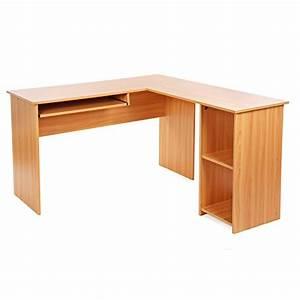 Design Pc Tisch : designer schreibtisch design style ~ Frokenaadalensverden.com Haus und Dekorationen
