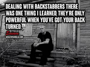 Eminem Survival Quotes | www.pixshark.com - Images ...
