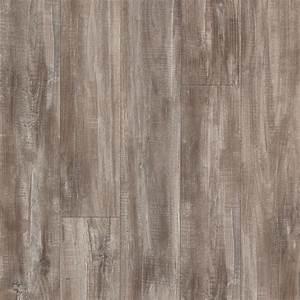 pergo outlast seabrook walnut laminate flooring 5 in With parquet pergo