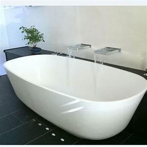 Freistehende Badewanne Günstig Kaufen : freistehende badewanne kaufen was gibt es zu beachten hygiene bad badezimmer ~ Bigdaddyawards.com Haus und Dekorationen
