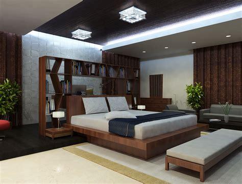 design home interiors 35 best interior design inspiration for amazing room