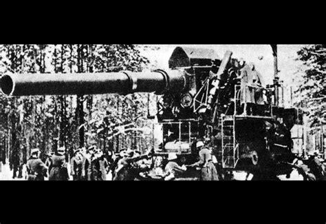 siege h m 35 5cm haubitze m 1 35 5 cm h m 1 heavy siege howitzer