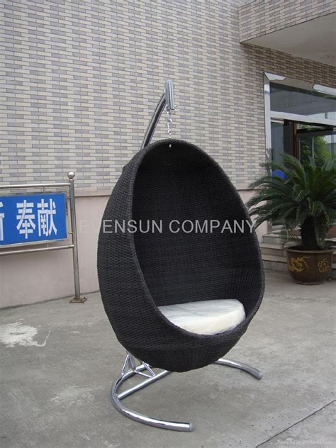 rocking chair outdoor chair egg chair china