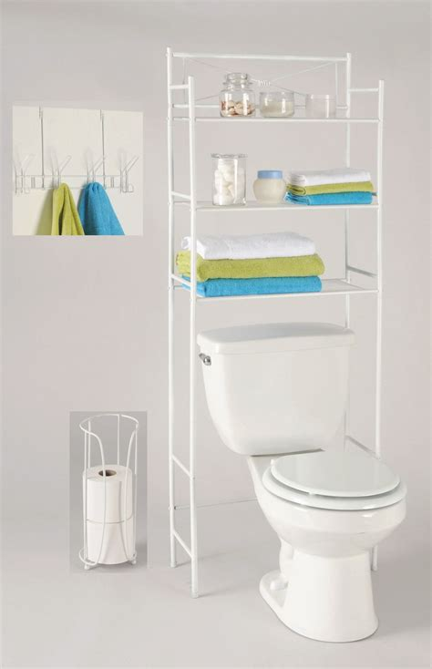 Walmart Bathroom Cabinets Canada by Accessoire Salle De Bain Bambou Stunning Bambou Savon