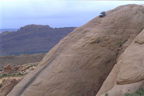 moab lions back dump bump lions back ford explorer moab 2000 page 4