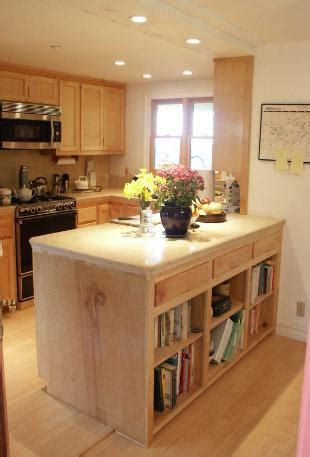 affordable kitchen design page title 1172