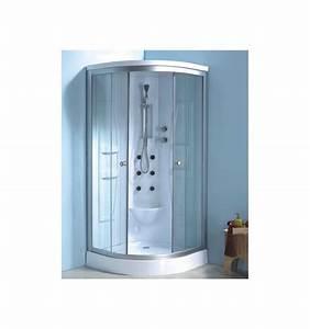 Installation Cabine De Douche : cabine de douche muda cabine de douche design salle de bain design ~ Melissatoandfro.com Idées de Décoration