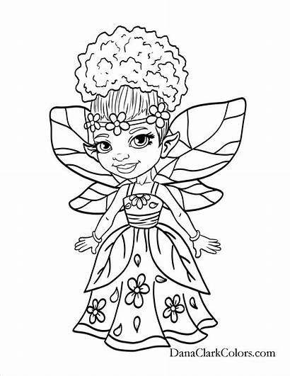 Coloring Pages African American Sheets Colouring Books