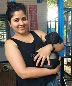 Lavina Tandon and Narayani Shastri speak about their love ...