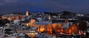 Goldener Drache Siegen : siegen im lichterglanz foto bild architektur architektur bei nacht nacht bilder auf ~ Orissabook.com Haus und Dekorationen