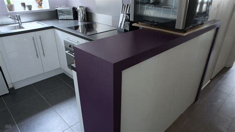 console de cuisine ikea stylish ikea kitchen for small space huntto com