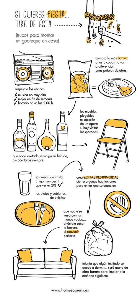 pinterest decoracion del hogar en español el mejor consejo para el anfitri 243 n de la fiesta invita a