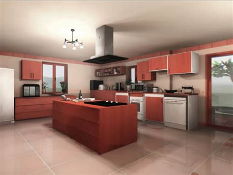 application cuisine 3d top 5 des logiciels d 39 architecture 3d
