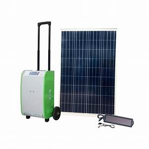 Nature Power 1 800 Outdoor Portable Off