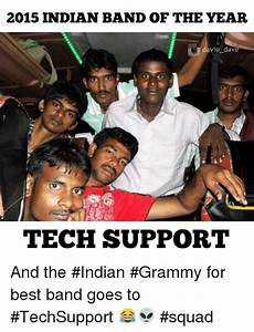 Image Gallery indian tech support funny